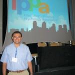 II World Congress of Positive Psychology.